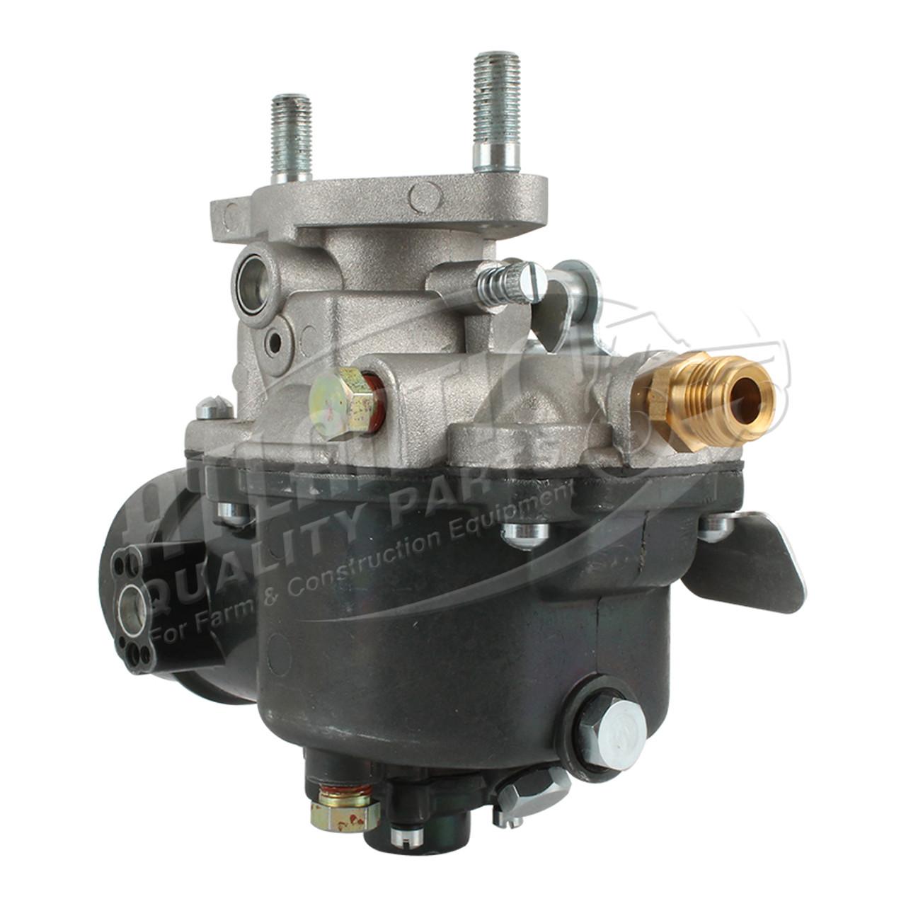 Carburetor  for Ford 2600, 3000 Series Tractors C5NE9510C, C5NN9510M