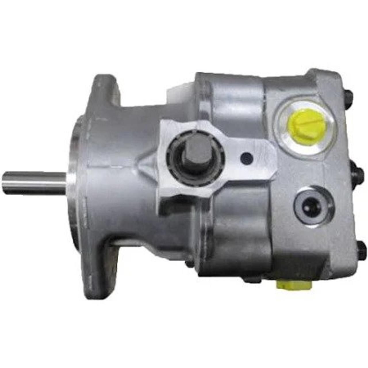 Hydro-Gear Pump 12cc (Right) for Ferris IS2500Z 5102175, PK-3KBQ-FV1F-XXXX
