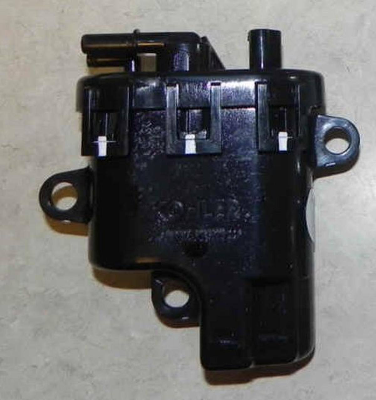 Kohler OEM Fuel Pump Module 2539314 2539316 2539316-S 2575574 2575574-S