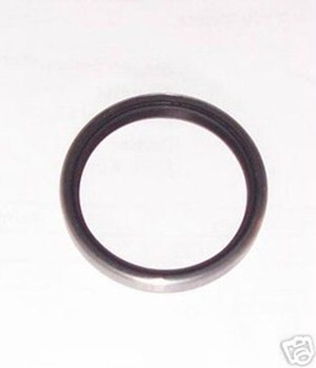 Massey Ferguson Multipower Sealing Ring 186198m1 3699909m1
