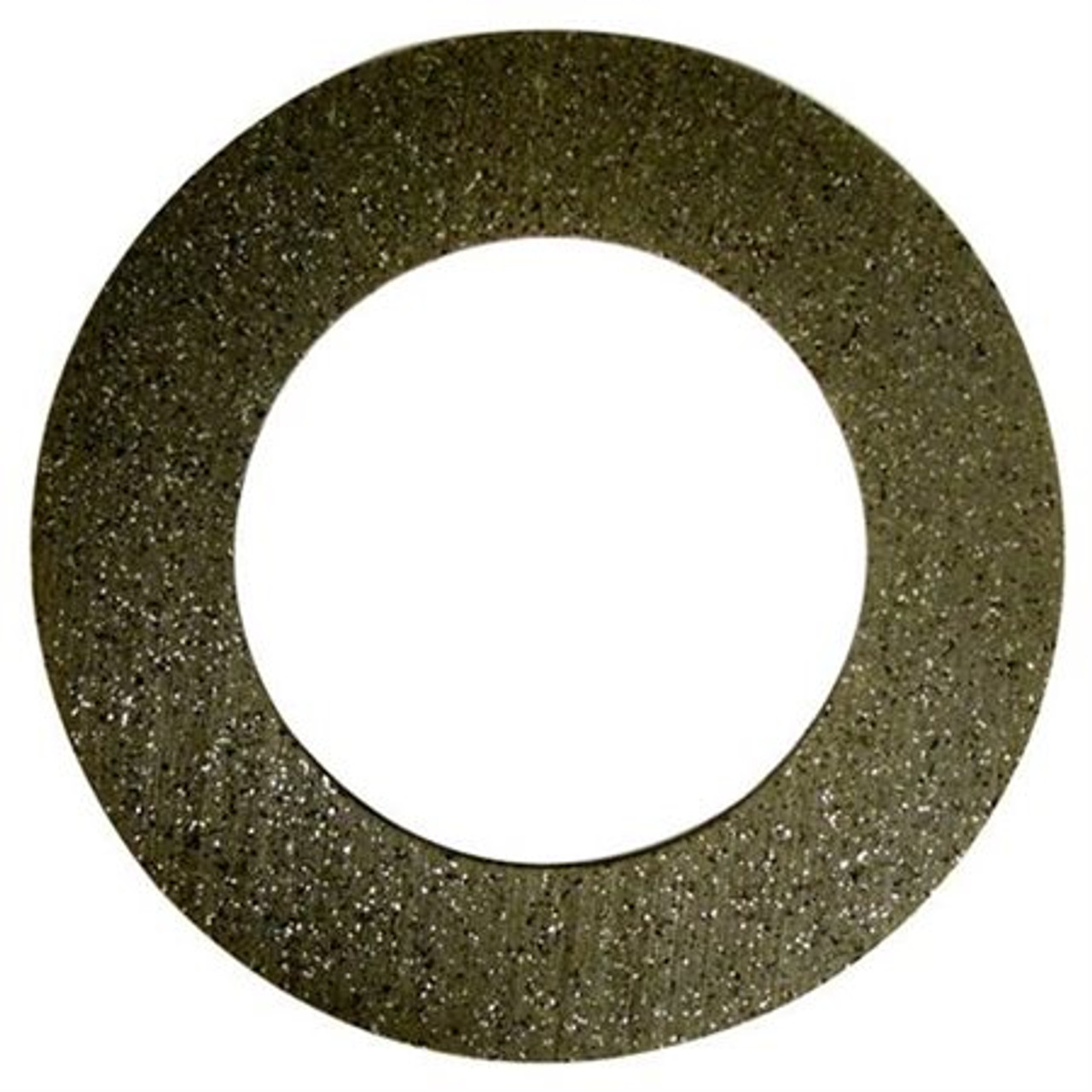 Woods or Bush Hog Slip Clutch Discs 7280