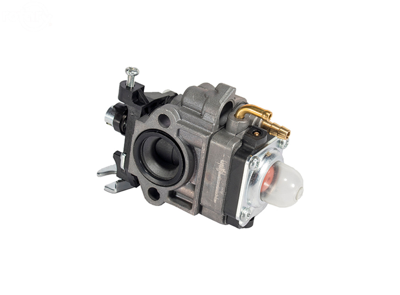 Rotary Walbro Oem Carburetor WYK-233-1