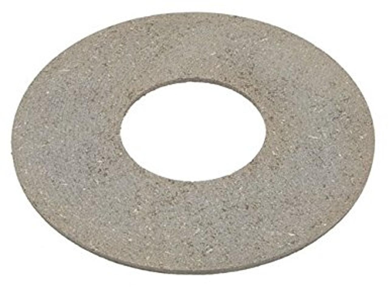 Hardee/Sidewinder Slip Clutch Discs 36F42