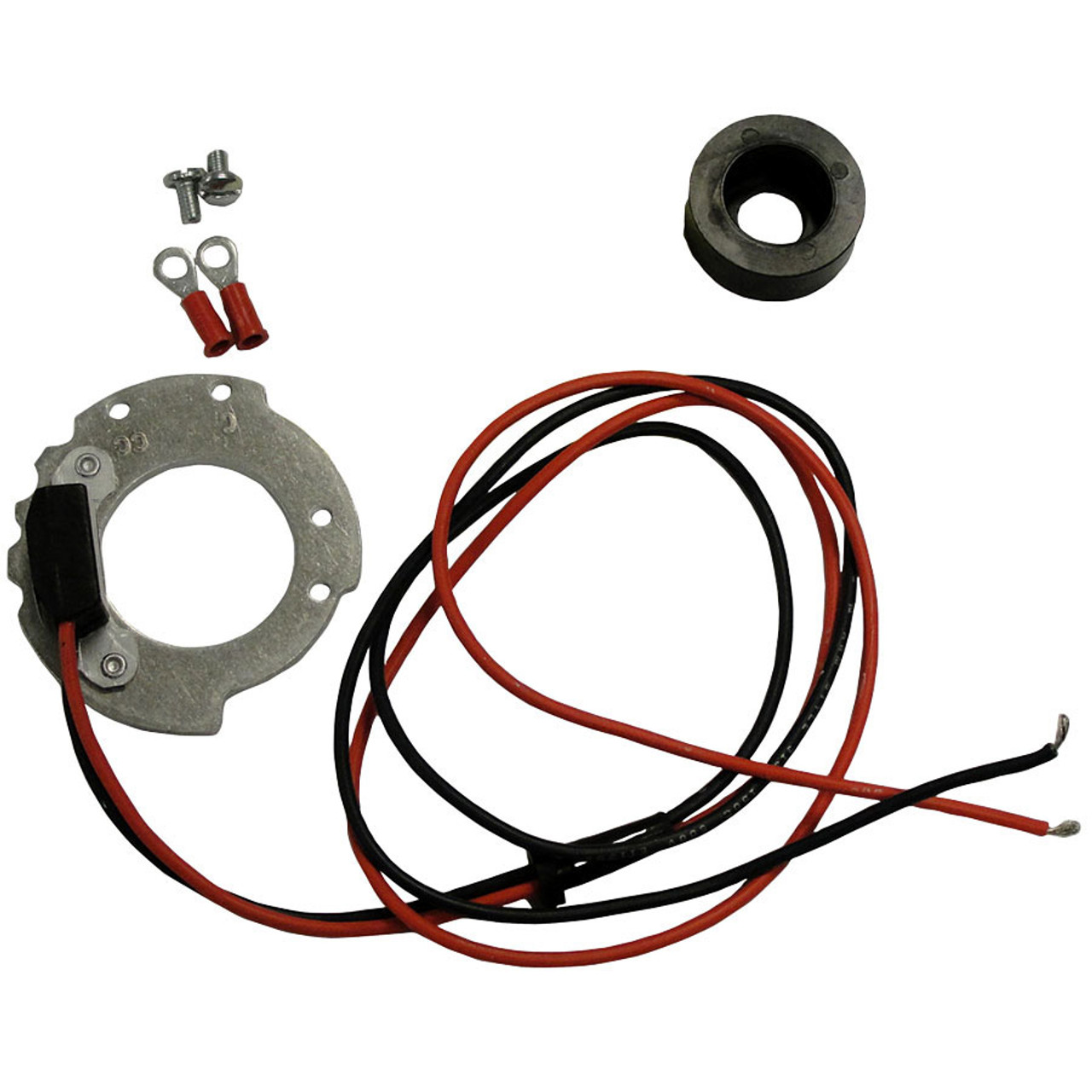 Ford Electronic Ignition Module for Side Mount Models