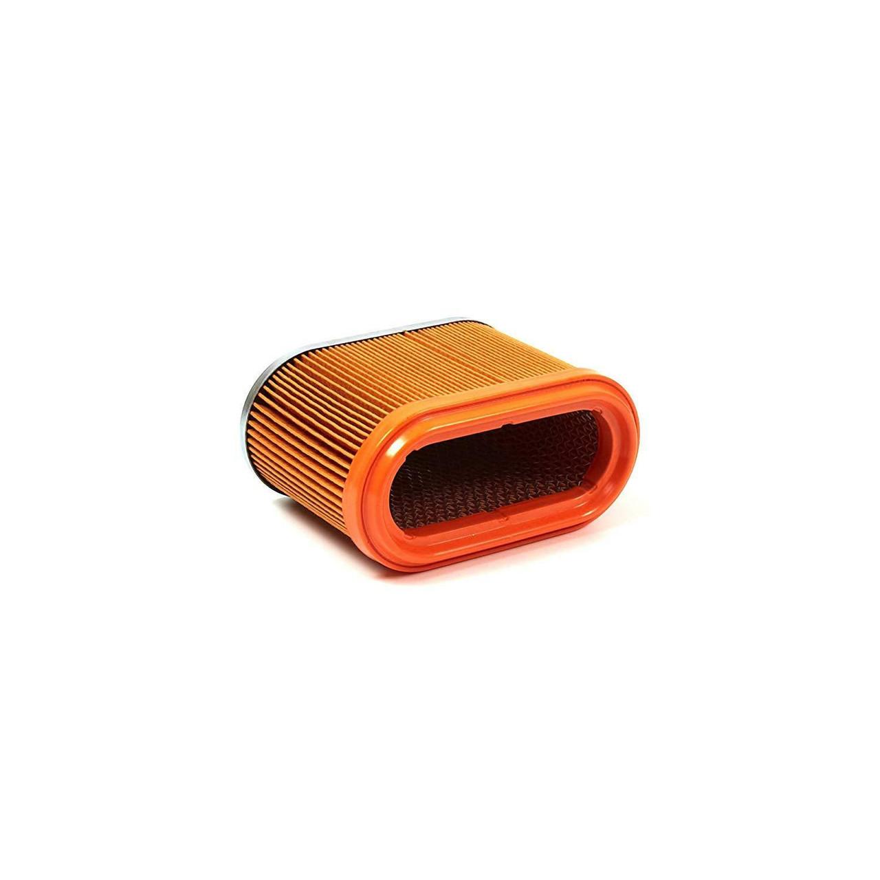 Generac Genuine 0D9723S Air Filter For 760 990 cc XG XP