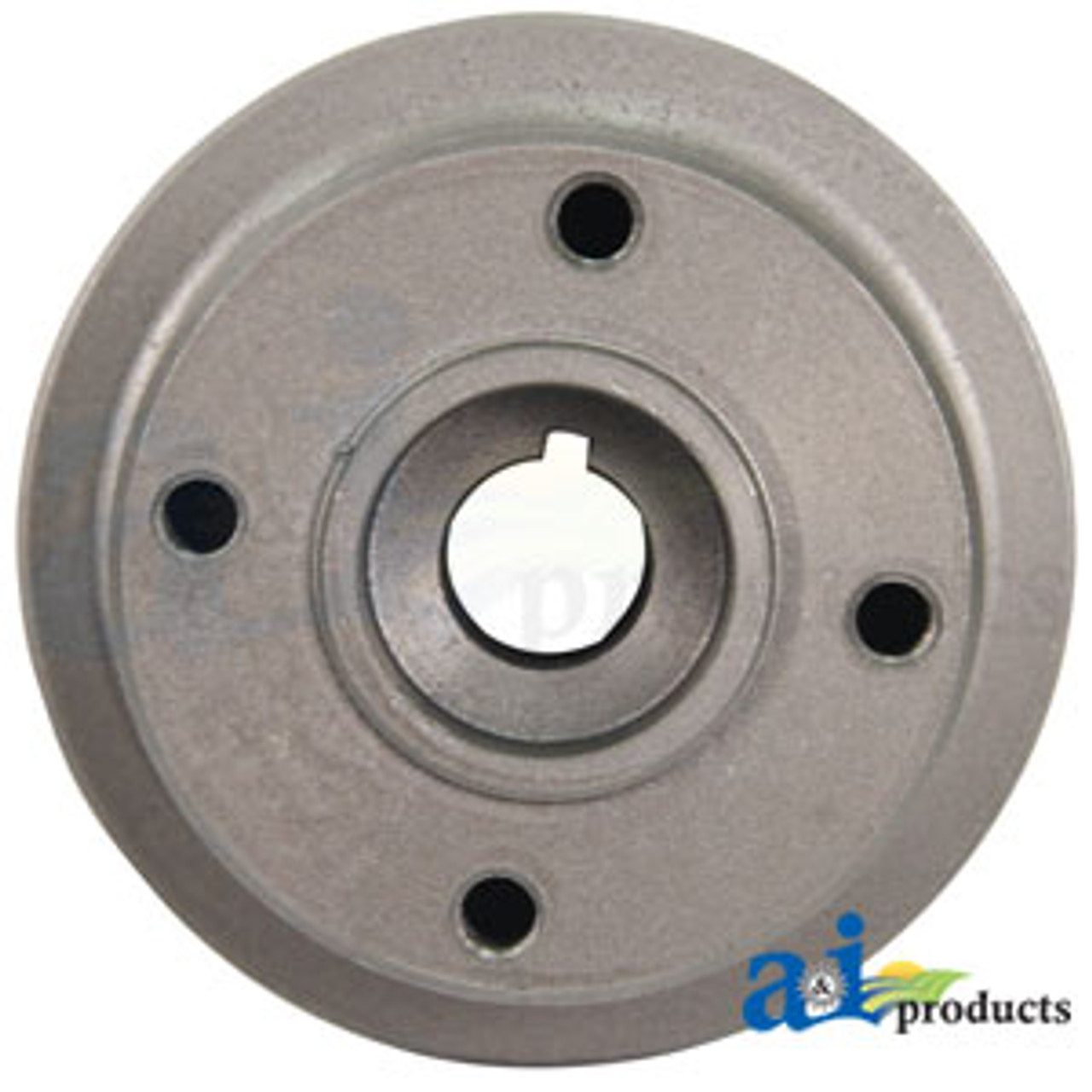 Massey Ferguson  Water Pump Pulley 31145812 737636M1