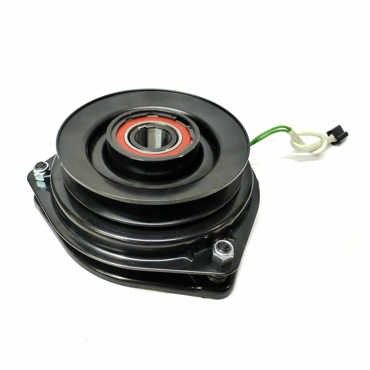 SCAG Genuine OEM Electric Clutch Assembly 462339