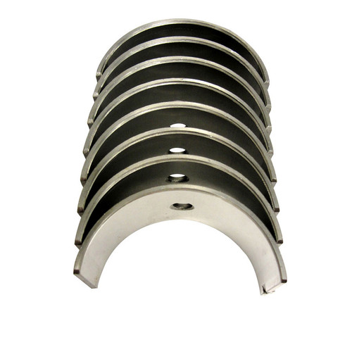 Ford 8N 9N 2N Rod Bearing Kit .040 A0NN6211B