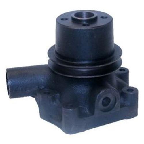 New Water Pump for David Brown K952127