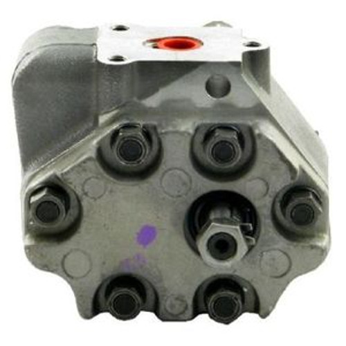 New Rear Mounted Hydraulic Pump for David Brown A962635