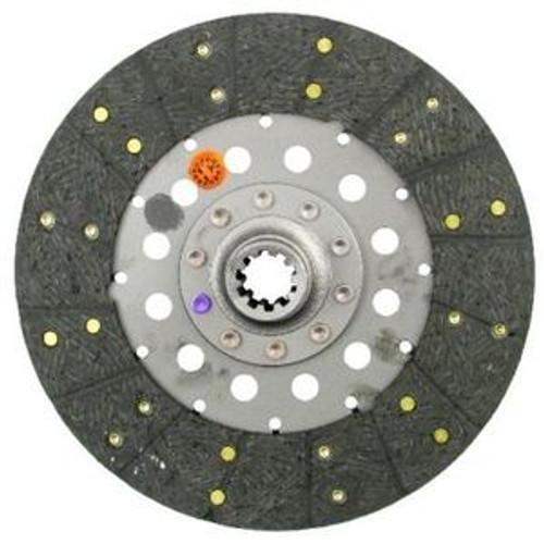 "Reman PTO Clutch Disc for David Brown 10"" 10 Spline"