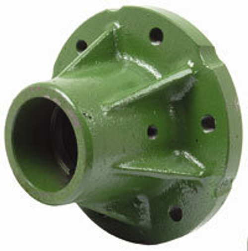 A&I Brand JD Front Hub Assembly R47076