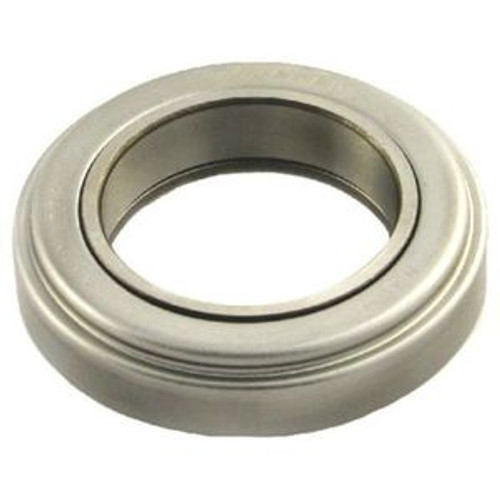 Ford Compact Clutch Release Bearing SBA398560120