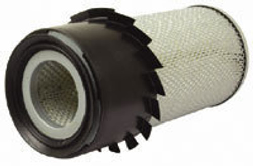 A&I Brand JD Outer Air Filter RE45825 AT20728