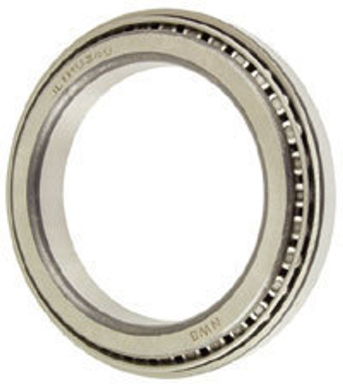 A&I Brand JD & International ZF Axle Bearing AL38099 81312C1