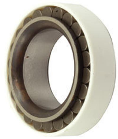 A&I Brand JD & International ZF Axle Bearing AL39377 81326C1
