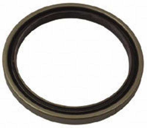 A&I Brand JD & International ZF Axle Seal AL68210 1964235C2