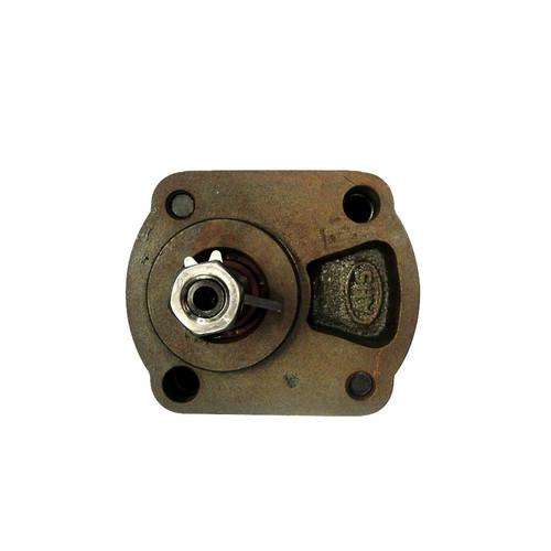 JD Hydraulic Pump AR55346, AL37750  Fits 820 830 2040