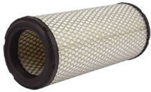 A&I Brand JD Outer Air Filter RE68048