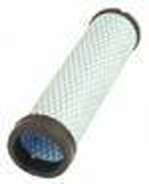 A&I Brand JD Inner Air Filter RE68049