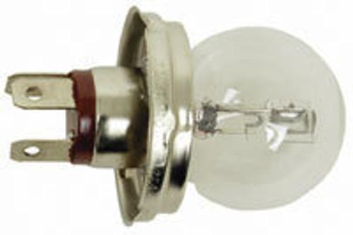 Ford, Long, and MF Light Bulb 12V 45 Watt 961866m1 TX50965, 14147590