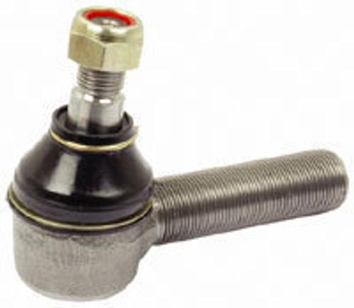 Massey Ferguson Tie Rod 3426773m3