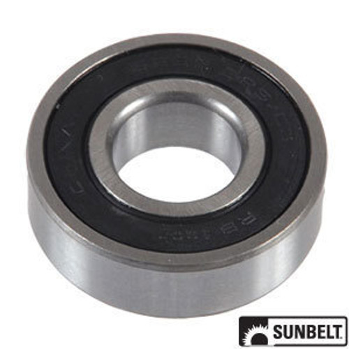 A&I Brand Spindle Bearing fits Several Models