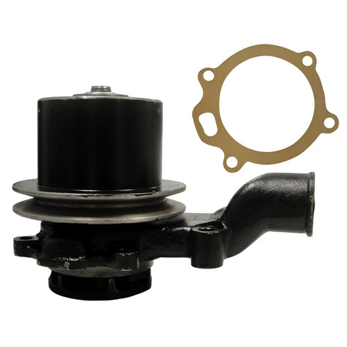 New Allis Chalmers Water Pump fits 170 175 diesels 79003714