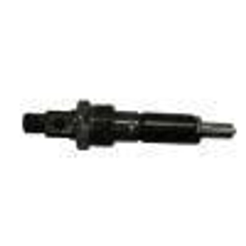 Case/IH Injector Assembly 3909476,  or J909476
