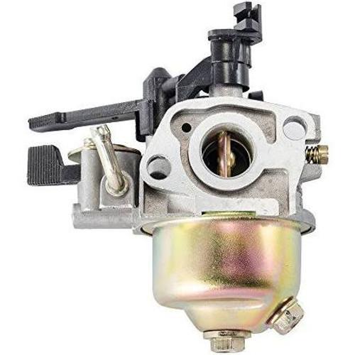 Honda Complete Carburetor Assembly  16100-ZH7-W51