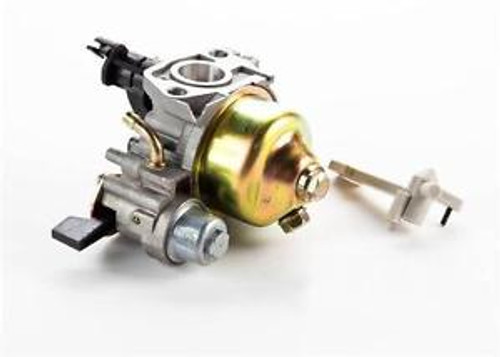 Honda Complete Carburetor Assembly 16100-ZH8-W50