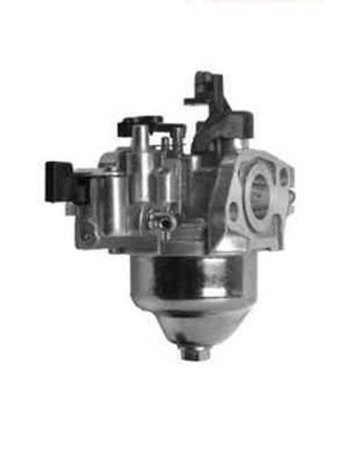 Honda Complete Carburetor Assembly  16100-ZE6-W01