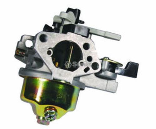 Honda Complete Carburetor Assembly  16100-ZH7-W71