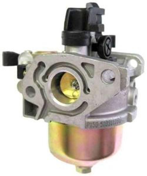 Honda Complete Carburetor Assembly  16100-ZE8-015 16100-ZE8-035