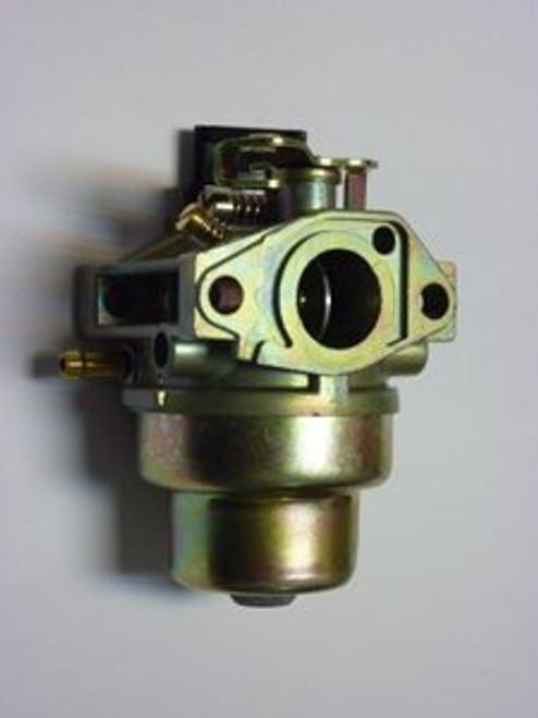 Honda Complete Carburetor Assembly 16100-883-095