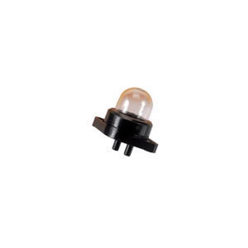 Walboro Primer Bulb Assembly  188-513-1