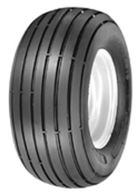 New Cordovan Straight Rib Tire 13/5.00X6
