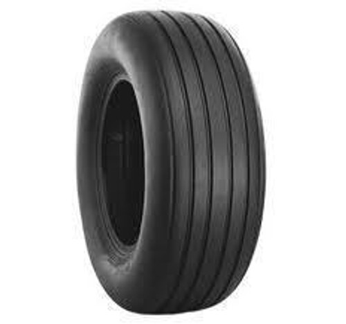 New BKT 9.5L-14 8Ply Implement Tire