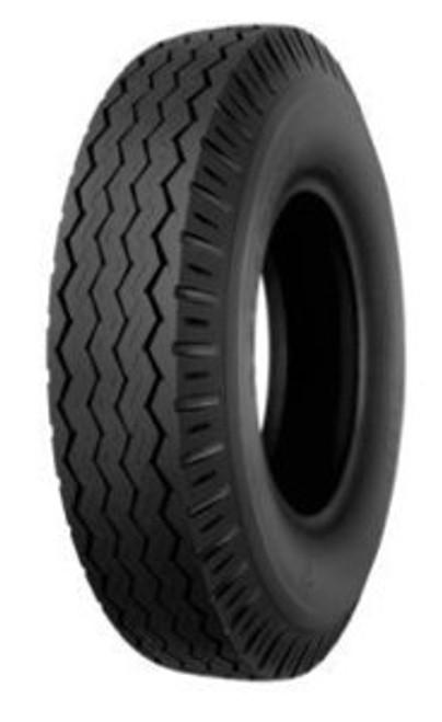New Deestone High Speed Trailer Tire 8.25X15 14Ply