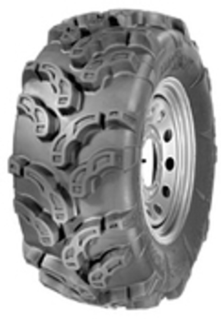 New Cordovan 26X12-12 Mudcat ATV Tire