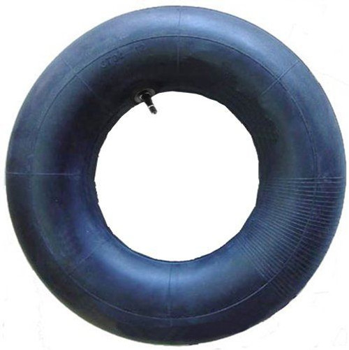 New 11.00-22  Farm Tire Inner Tube TR444 Valve Stem