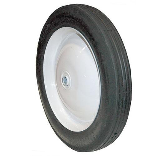 Mower Wheel Fits Bunton P2189