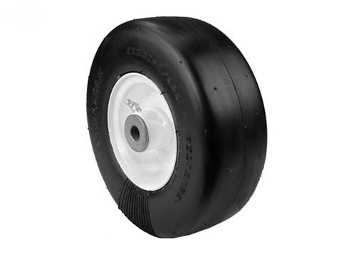 Mower Wheel Fits Grasshopper 483800 603924 603925 603927 603971 903927
