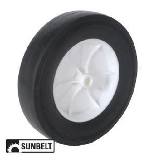 Mower Wheel Fits Lawn Boy 678637 682974