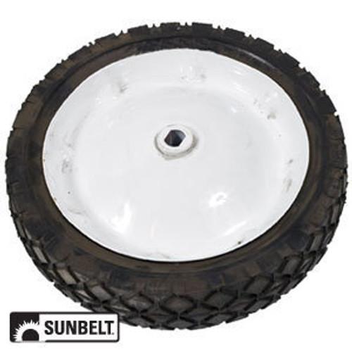 Mower Wheel Fits Lesco 050265