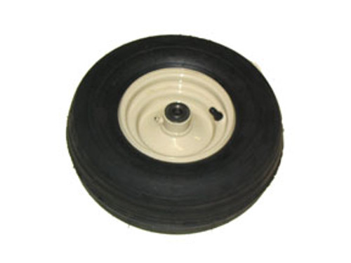 Mower Wheel Fits Grasshopper 483861