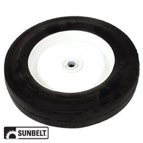 Mower Wheel Fits Lawn Boy 153800 678634 678638 682972 6829984