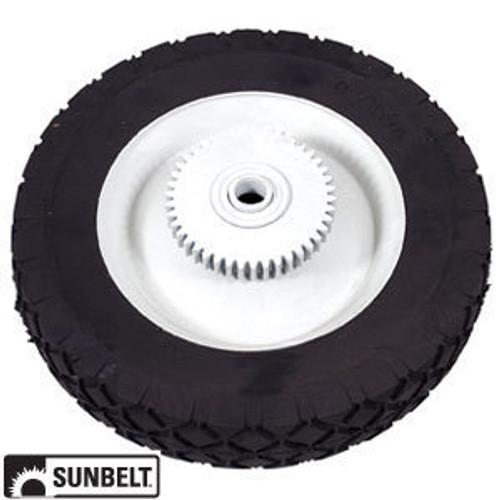 Mower Wheel Fits Lesco 050299