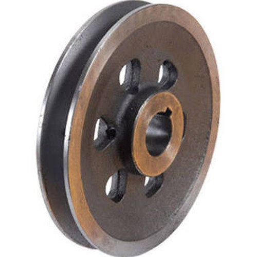 Bobcat Mower Drive Pulley 31008B or 31012A