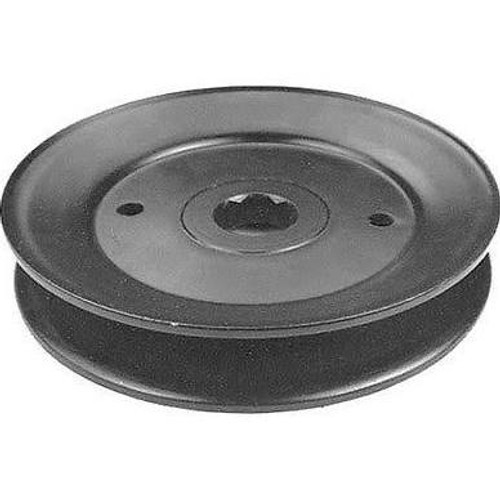 Great Dane Mower Drive Pulley D18083